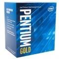 INTEL PENTIUM G5420 3.8GHZ