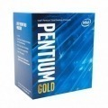 Intel Pentium Gold G6400 procesador 4 GHz 4 MB Smart Cache