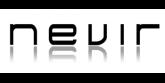 NEVIR