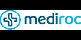 Mediroc