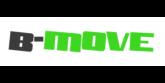 B-MOVE
