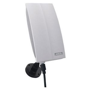 Antena para Exteriores Engel AN0264L TDT 46 dB (V/UHF) Blanco
