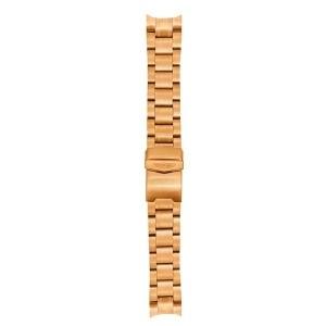 Correa para Reloj Bobroff BFS002