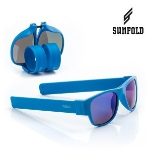 Gafas de Sol Enrollables Sunfold ES5