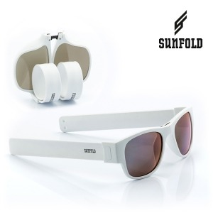 Gafas de Sol Enrollables Sunfold ES4