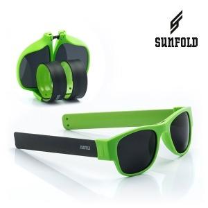 Gafas de Sol Enrollables Sunfold AC6