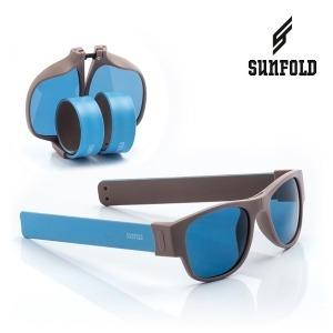 Gafas de Sol Enrollables Sunfold AC3