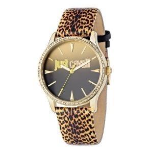 Reloj Mujer Just Cavalli R7251211503 (37 mm)