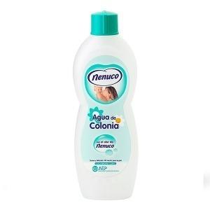 Perfume Infantil Nenuco EDC (400 ml)