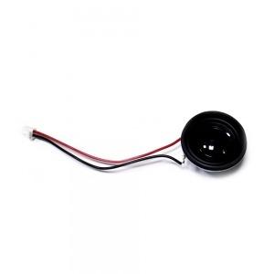 Altavoz Speedo Smart Balance (Conector Ancho)