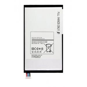 Bateria Compatible S.Galaxy Tab 4 8.0 SM-T330
