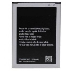 Batería Compatible S.Galaxy Ace 4 G357 1900mAh