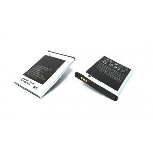 Bateria Compatible Samsung EB494353VU EB424255VA S5330 S7230 S5570 GALAXY M