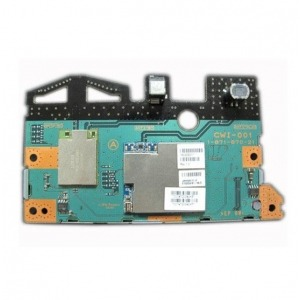 Placa Wifi PS3 CWI-001
