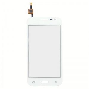 Pantalla Táctil Compatible S.Galaxy Core Prime G361F G360 G3608 Blanco