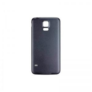 Carcasa Trasera Compatible Galaxy S5 Gris