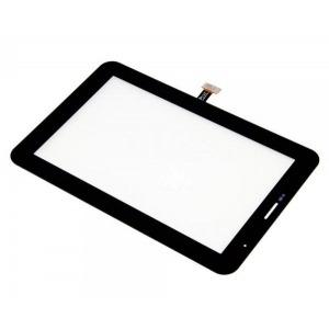 Pantalla Táctil Compatible Samsung Galaxy Tab 2 P3100 Negro