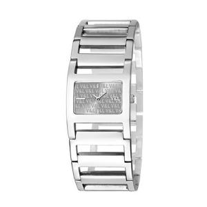 Reloj Mujer V&L VL082202 (30 mm)