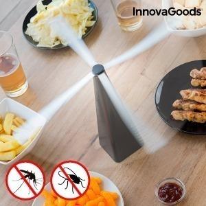 Espantamoscas Ecológico InnovaGoods