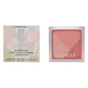 Colorete Sculptionary Clinique