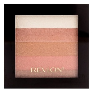 Colorete Highlighting Palette Revlon (7,5 g)
