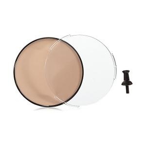 Recambio de Polvos Compactos High Definition Artdeco (10 g)
