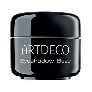 Maquillaje para Ojos Eyeshadow Artdeco (5 ml)