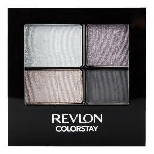 Paleta de Sombras de Ojos Colorstay Revlon (4,8 g)