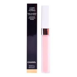 Prebase de Maquillaje La Base Chanel (6,5 g)