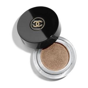Sombra de Ojos en Crema Première Chanel (4 g)