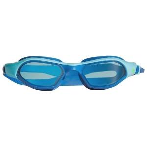Gafas de Natación para Adultos Adidas Persistar 180 Azul (Talla única)
