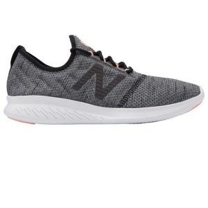 Zapatillas de Running para Adultos New Balance WCSTLRT4 Gris (Talla 40.5)