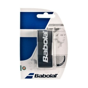 Cinta Deportiva para la Cabeza Babolat SUPER TAPE