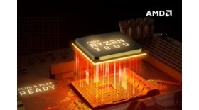 Proximament al mercat AMD RYZEN 3000