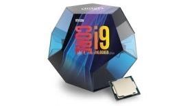 ANALISIS I9 9900K