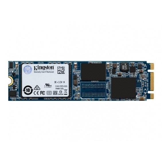 M.2 Sata 480GB Kingston SSDNow