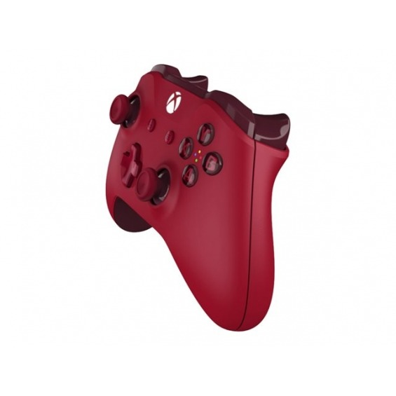 Gamepad Microsoft Xbox