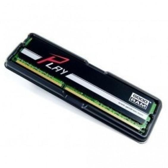 Dimm Goodram 4GB DDR3 1600Mhz