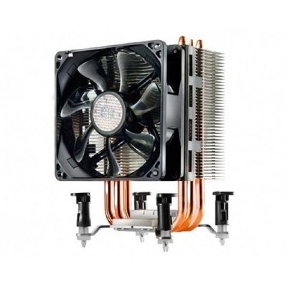 Ventilador Cooler Master Hyper TX3 EVO