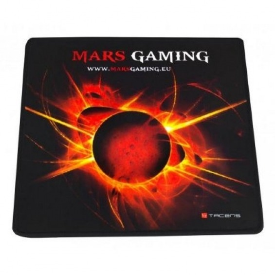 Alfombrilla Mars Gaming 220x200