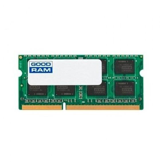 SoDimm Goodram 8GB DDR3 1600Mhz