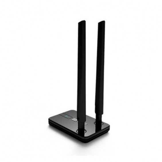 WIRELESS LAN USB 300M ASUS USB-N14