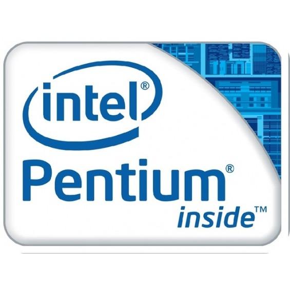 Cpu Intel Celeron G3900