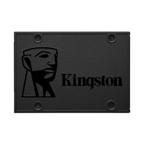 KINGSTON SSD 960GB A400