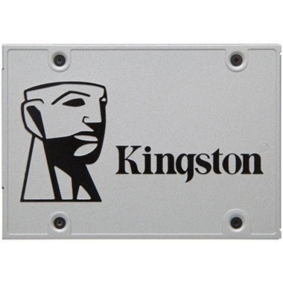 SSD 960GB Kingston SSDNOW UV500