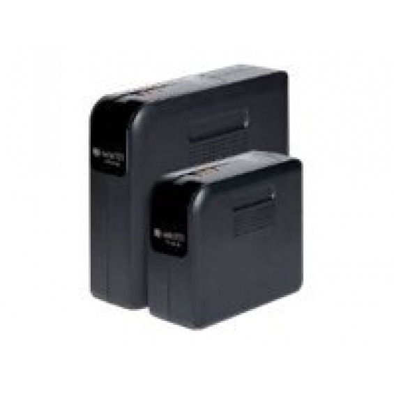 Sai Riello UPS iDialog IDG 600