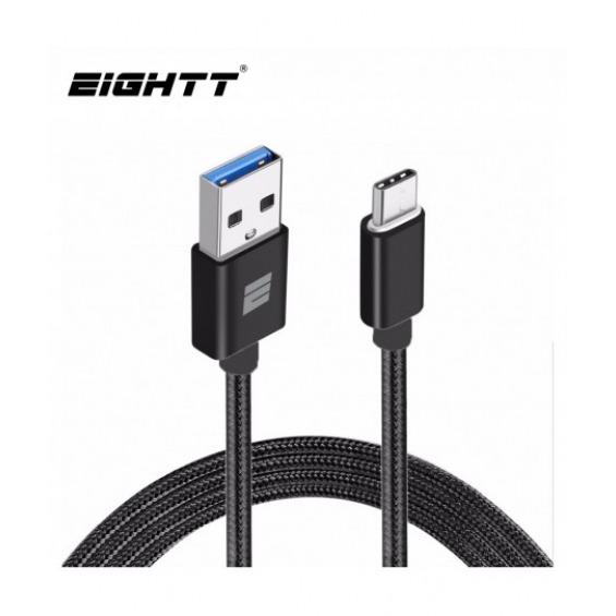 Cable Usb 3.0 A a Usb C 1m
