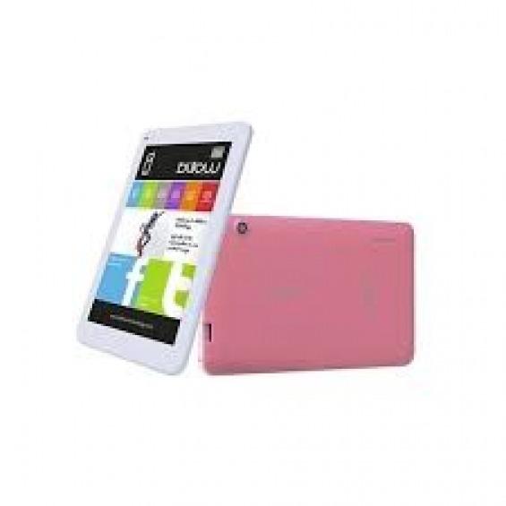 Tablet billow X701V2