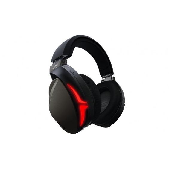 Auriculares Asus Rog Strix Fusion 300