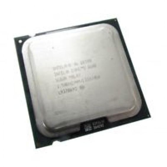 Cpu Intel Q6600 2.4Ghz Reacondicionado